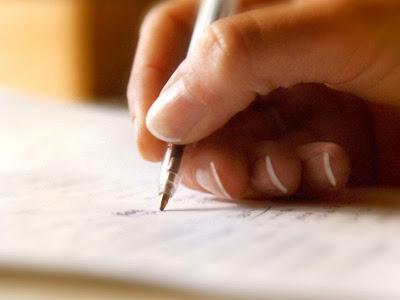 10 Kesalahan Konyol Dalam Surat Lamaran Kerja