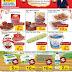 ŞOK 17 Haziran 2015 Kataloğu - Sayfa - 4