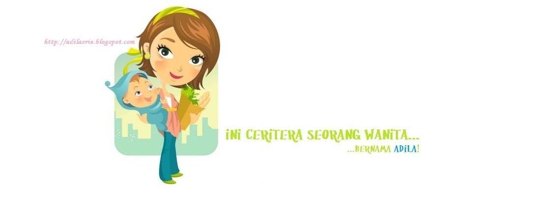 adilasrie.blogspot.com