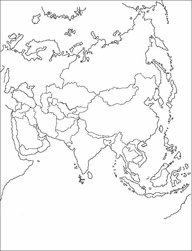 las ciencias sociales fuente del conocimiento  mapa
