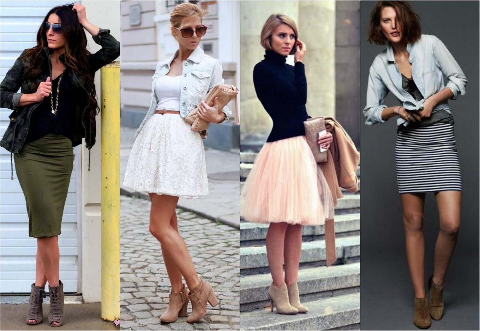 Heath tanya interchangeable heels, Stylish dps for fb