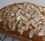 cake de papaya, pastel de papaya, cómo hacer cake de papaya, recetas de pasteles, pasteles de papaya, recetas faciles de pasteles, cómo hacer pasteles, cómo se hace un pastel de papaya