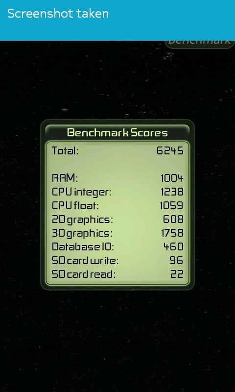 antutu_benchmark_test_results