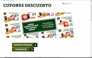 http://www.mcdonalds.es/promociones/ofertas