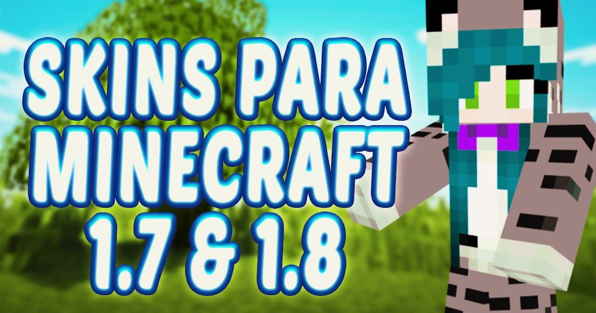Minecraft Spielen Deutsch Skins Para Minecraft De Mujer Bild - Nombres de skins para minecraft 1 8 premium