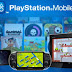 playstation mobile able to access via android and ps vita