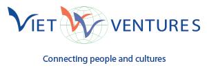 Travel Agency in Vietnam - Tours and Car Rental in Vietnam