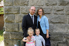 Familie Krautter