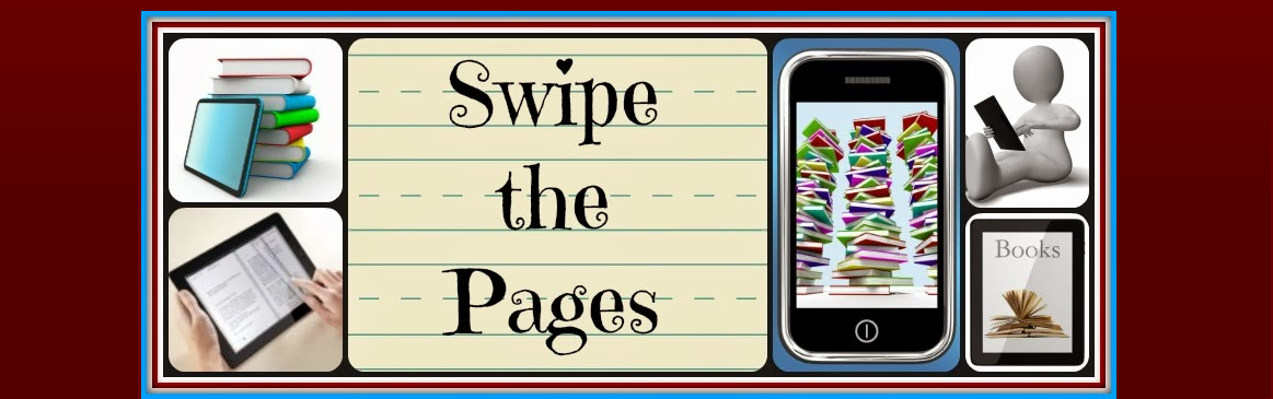 Swipe the Pages