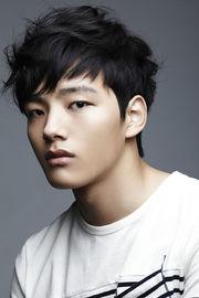 Yuh Jin Goo