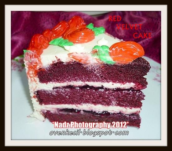 485 · 108 kB · jpeg, Makalah Kue Tartdan Es Buah kue tart makalah ...