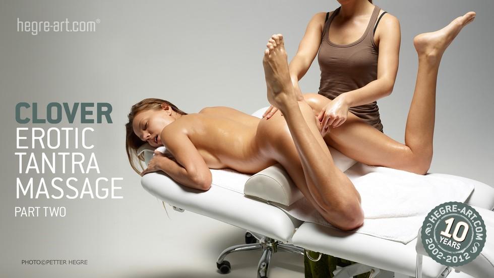 erotik sauna lingam massage düsseldorf