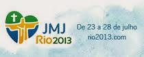 FEIRAS E EVENTOS NO BRASIL-2013