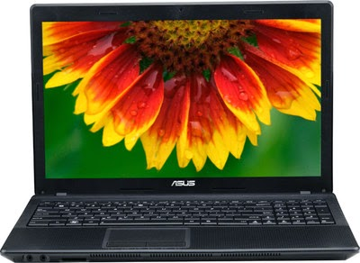 Asus X54C SX261D Laptop Hands On & Review,unboxing Asus X54C-SX261D Laptop,Asus X54C-SX261D notebook,price and full specification,Asus X54C laptops,core i3 laptops,15.6 inch HD display laptops,asus notebook,budget laptops,budget notebook,unboxing,hands on,review,X54C-SX261D,Intel (2nd Gen) Core i3 2.2 GHz,Laptop (Product Category),key feature,best laptops,dell laptops,new laptops luanched,asus budget laptops,asus chromebook,notebook,big battery back laptops