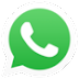 WhatsApp Messenger APK Download for Android Mobile