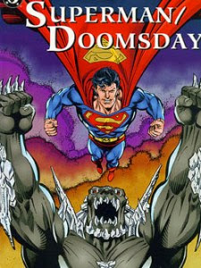 Superman: Doomsday-Ngày Tàn Của Siêu Nhân ?(2009)