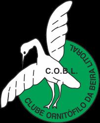 Clube Ornitófilo da Beira Litoral