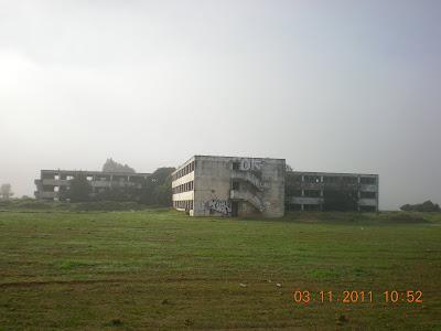 HOSPITAL SAN PABLO