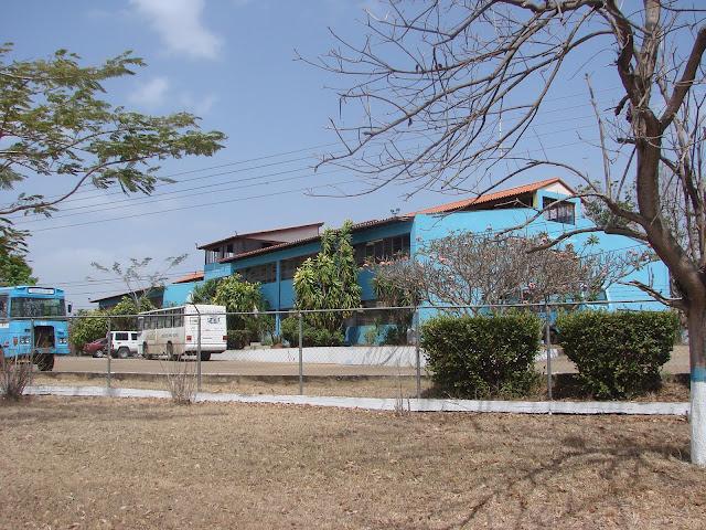 Infozaraza zona unerg for Alquiler residencia estudiantil