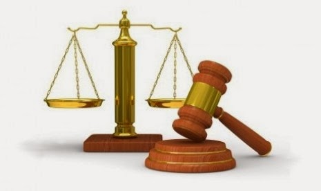 Peraturan dan perundang-undangan k3
