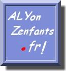logo+alyonzenfants
