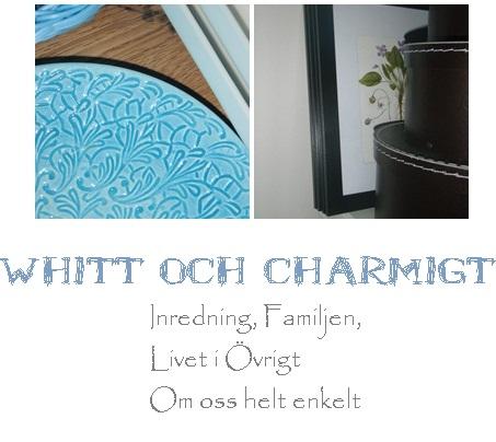 WhittOchCharmigt