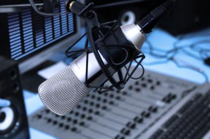 Radio Komunitas Kualitas Profesional