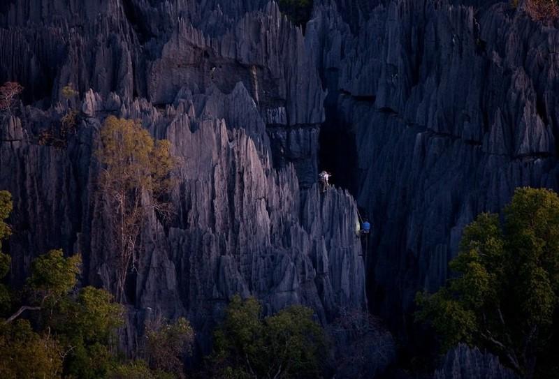 Madagaskar Kamena-suma-madagaskar-2