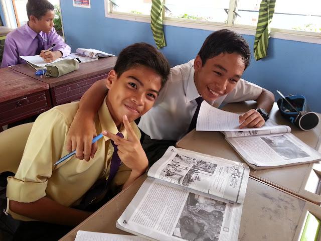 20 KALI TANPA GAGAL, leamustafa.com, kelas abad ke 21, kelas cantik, hiasan kelas, anugerah kelas,