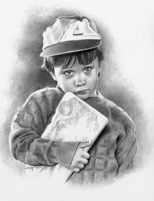 dibujos-de-niños