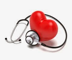 Come curare colesterolo e impedimenti arteriosi