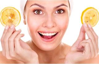 15 Cara Menghilangkan Komedo Di Hidung Dan Dagu juga Pipi  Dengan Cepat Secara Alami