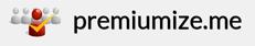 PREMIUMIZE Premium Account Cookies & Passwords Free