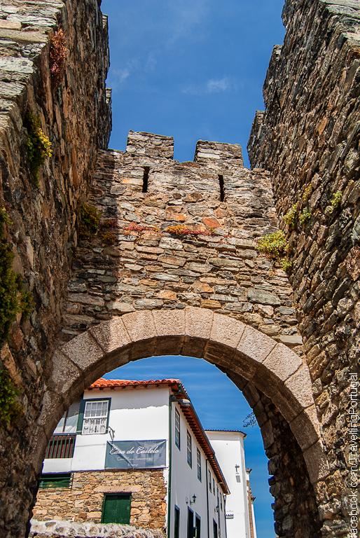 bragança_castillo