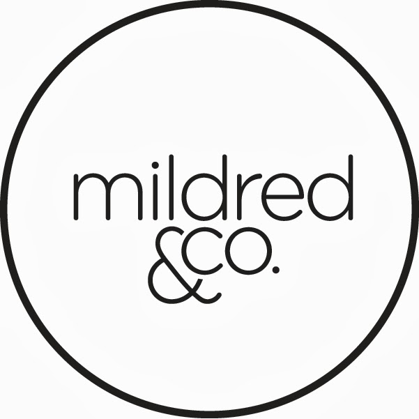 Mildred & Co