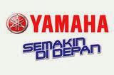 Lowongan Terbaru Yogyakarta November 2013