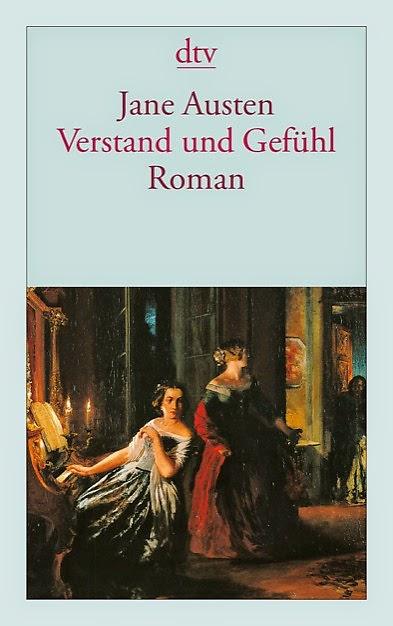 http://legimus.blogspot.de/2014/10/rezension-verstand-und-gefuhl-jane.html