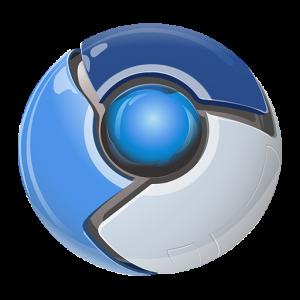 download portable chrome 20.0.1132.57 terbaru [free]