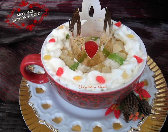 http://congorritoydelantal.blogspot.com