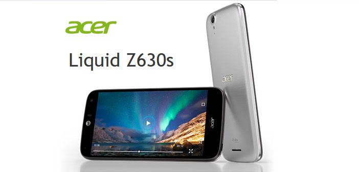 Acer_Z630s_smartphone_gadgetpub
