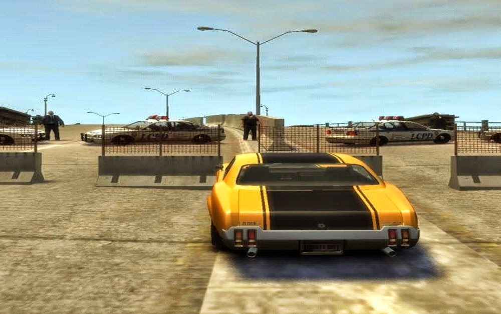 http://www.freesoftwarecrack.com/2014/08/gta-vice-city-iv-full-pc-game-2014-free-download.html