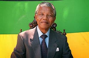 http://wallpapershaven.com/v/Recent-World/nelson_mandela.jpg.html