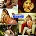 CLASSIC INCARNATION (Siri Parakum Actress Senali Fonseka Models Latest Photos)