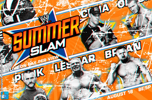 wwe summerslam 2013 hq wallpaper, download summerslam 2013 hd wallpaper, summerslam 2013 wallpaper, wwe summerslam wallpaper, hd, hq, 3d wallpaper, wallpaper by bhabani, bhabaniwwe