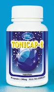 Tonicap