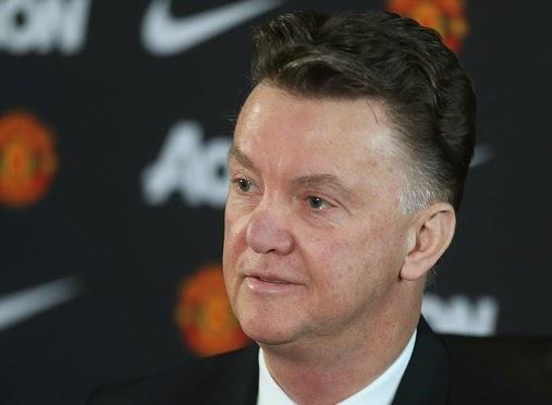 Manchester United injury update 22nd January 2015