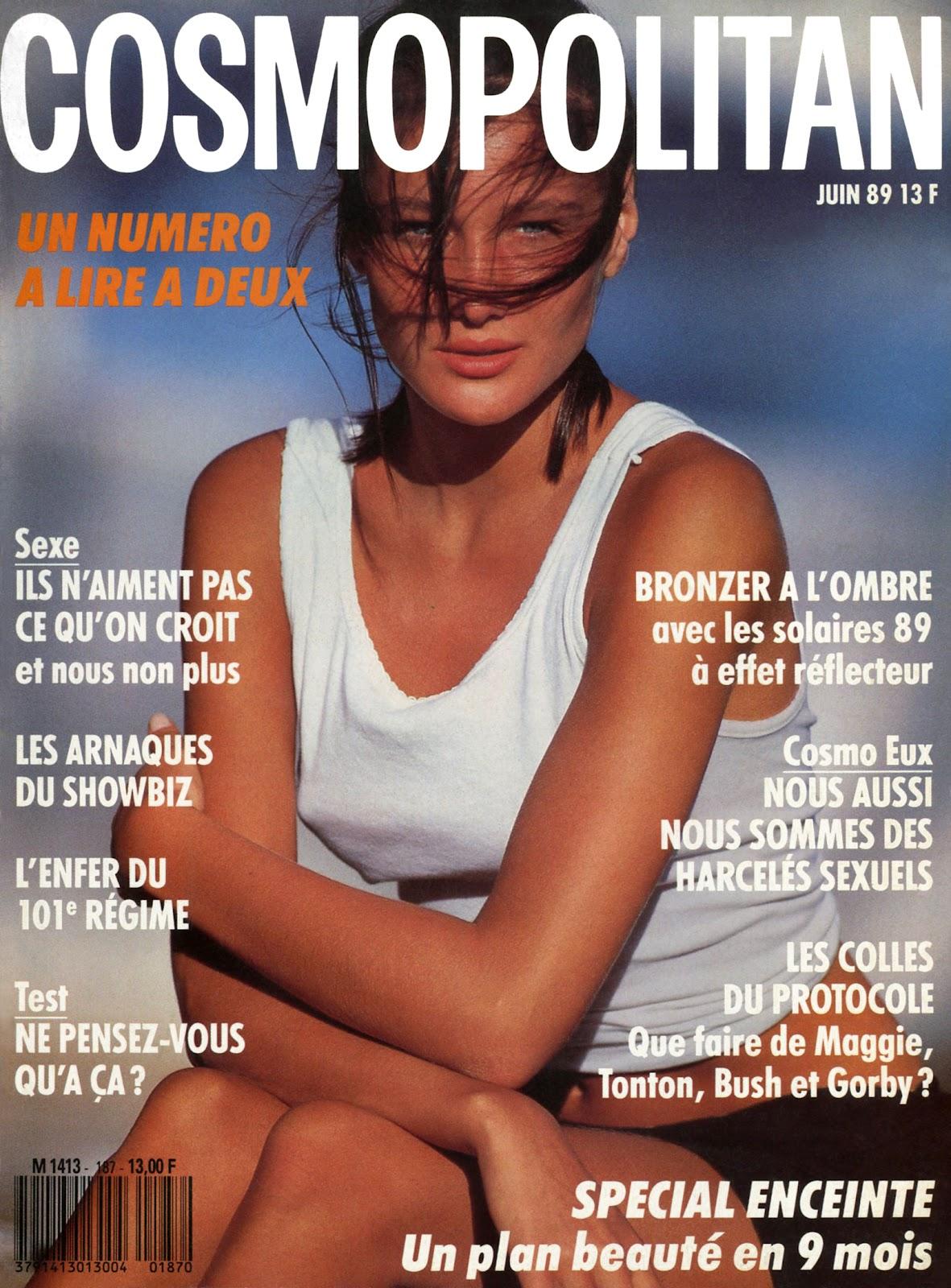 http://1.bp.blogspot.com/-esUZHA2nIb8/T0UCBdhpYxI/AAAAAAAAAUs/TxTlYlZX1Ss/s1600/Carla+Bruni+1989+06+Cosmopolitan+Fr+Ph+Christophe+Majani+001.jpg