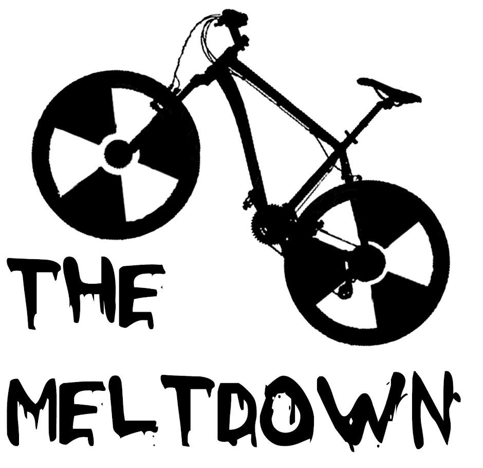 Masons Midsummer Meltdown