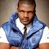 Bill Melo Feat. Hady Lima & Afrikan Roots - Otcha Mama [Baixar Grátis]