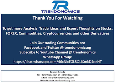 Get Our Market Analysis, Reviews and Trade Ideas